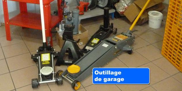 Outillage de garage flash m canique outillages martinique - Location de garage pour reparation ...